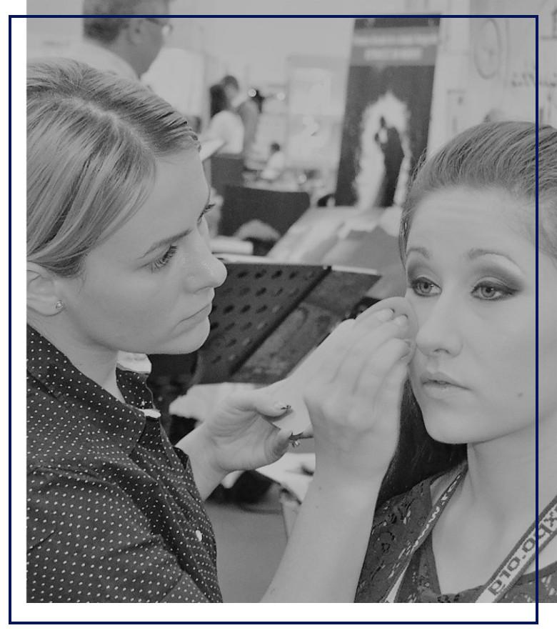 home_makeup